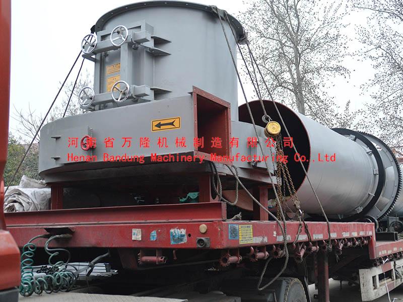 车削加工在雷蒙磨粉机制作中的使用范围